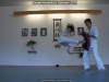 fps11_karate_web_084