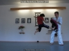 fps11_karate_web_087