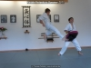 fps11_karate_web_089