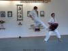 fps11_karate_web_089