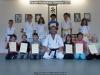 fps11_karate_web_090