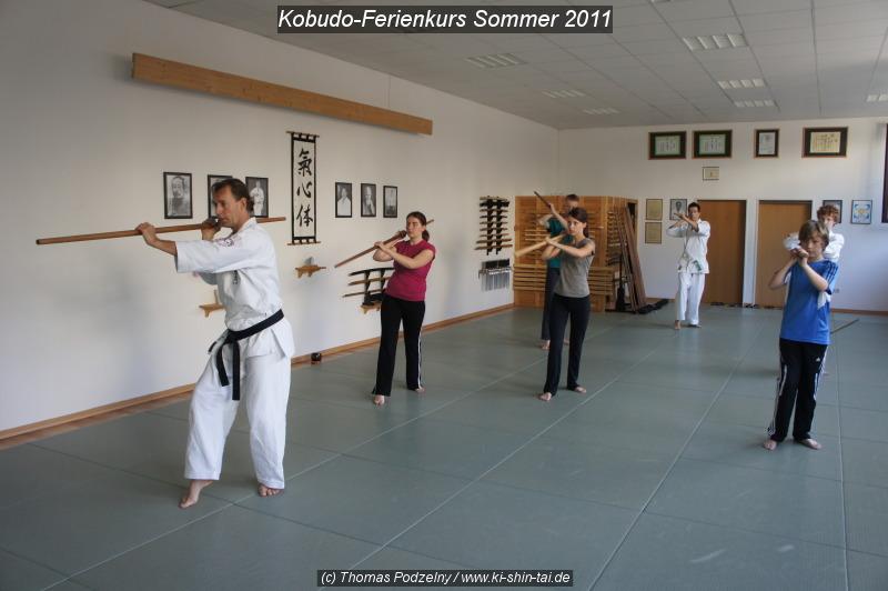 fps11_kobudo_web_002