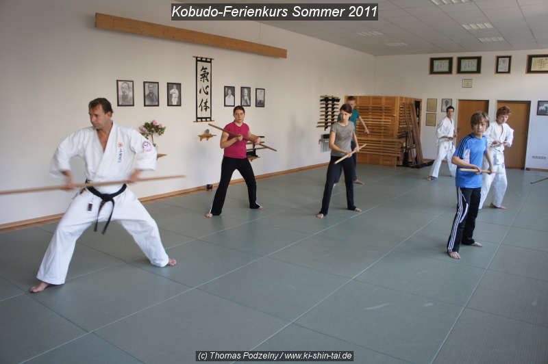 fps11_kobudo_web_004