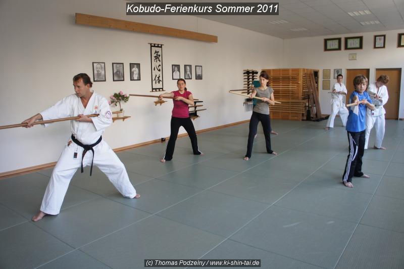 fps11_kobudo_web_005