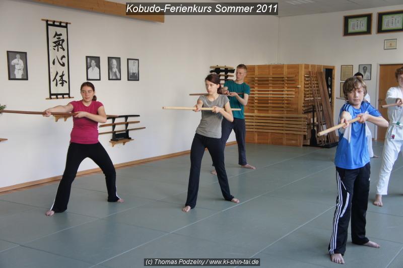 fps11_kobudo_web_006