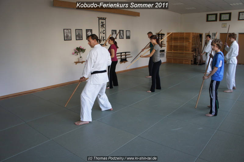 fps11_kobudo_web_007
