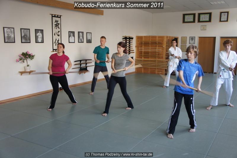 fps11_kobudo_web_008