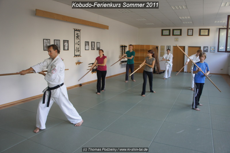 fps11_kobudo_web_009