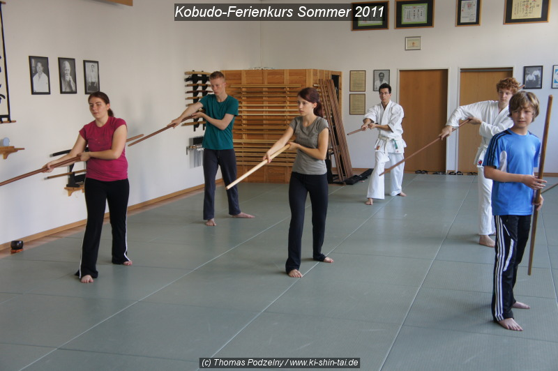 fps11_kobudo_web_010