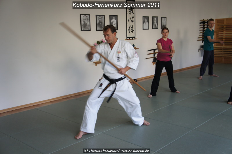 fps11_kobudo_web_011