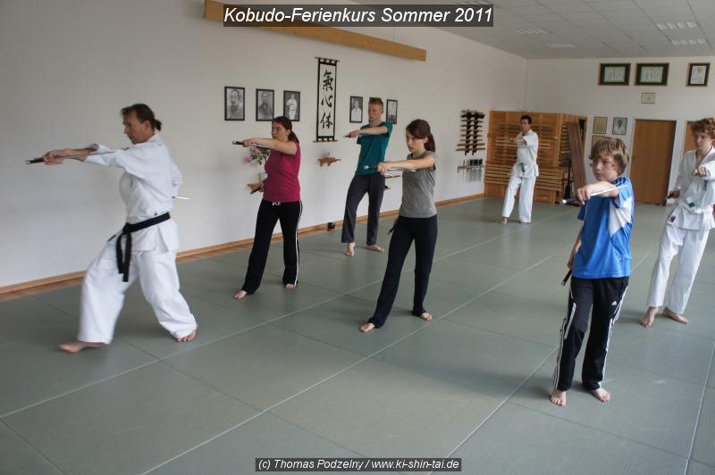 fps11_kobudo_web_013