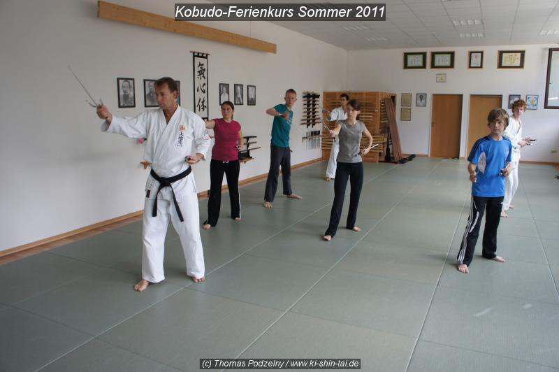 fps11_kobudo_web_014