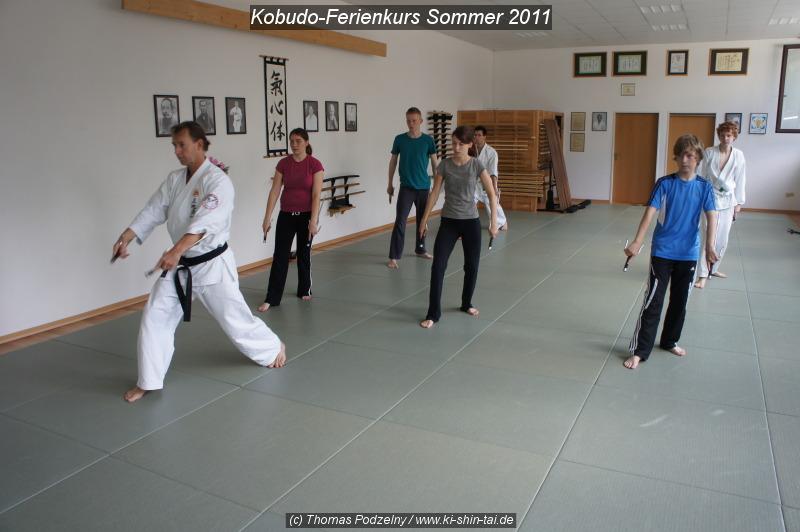 fps11_kobudo_web_015