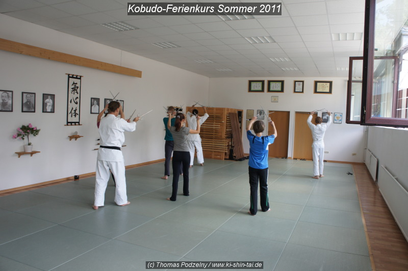 fps11_kobudo_web_016