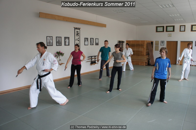 fps11_kobudo_web_018