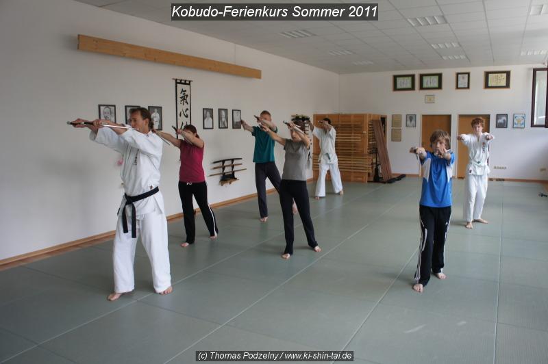fps11_kobudo_web_019