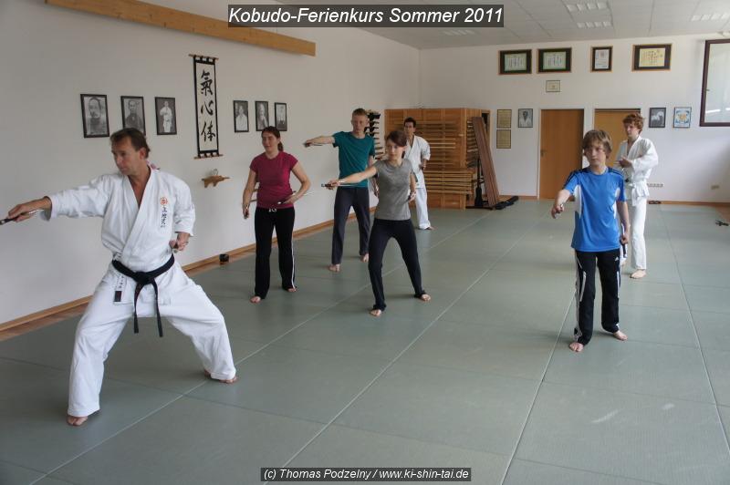 fps11_kobudo_web_020
