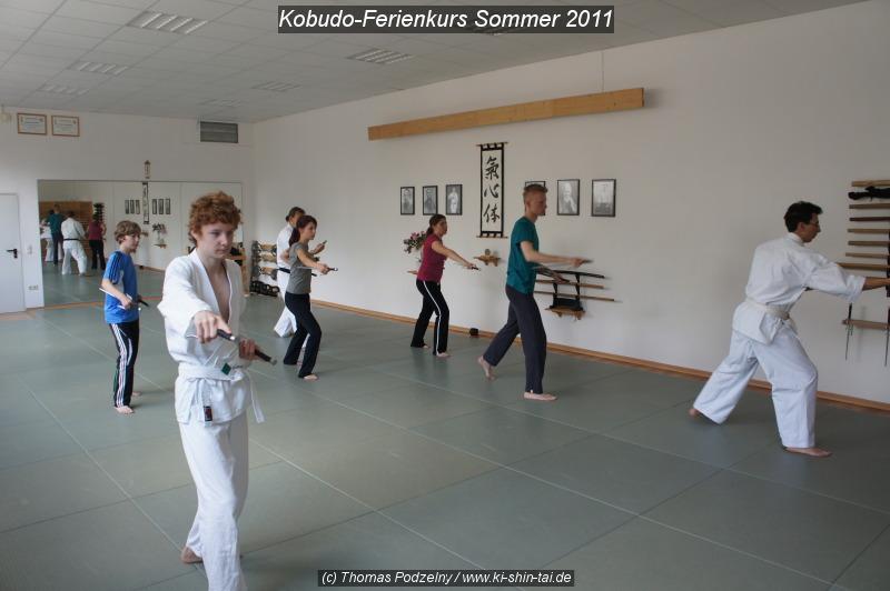 fps11_kobudo_web_021