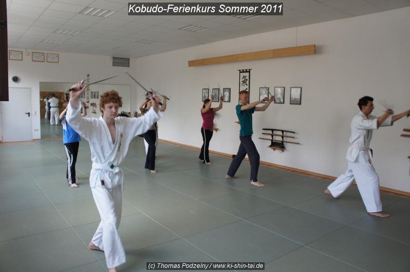 fps11_kobudo_web_022