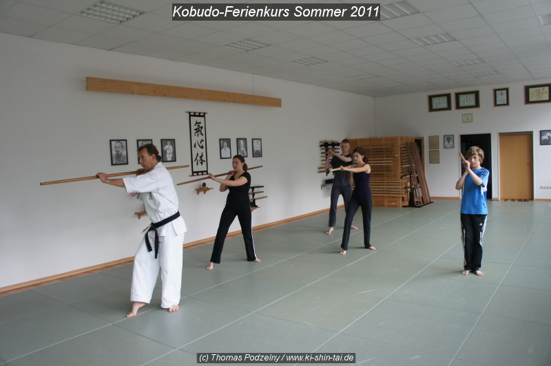 fps11_kobudo_web_023