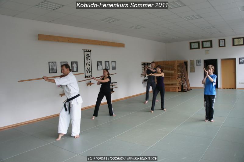 fps11_kobudo_web_023