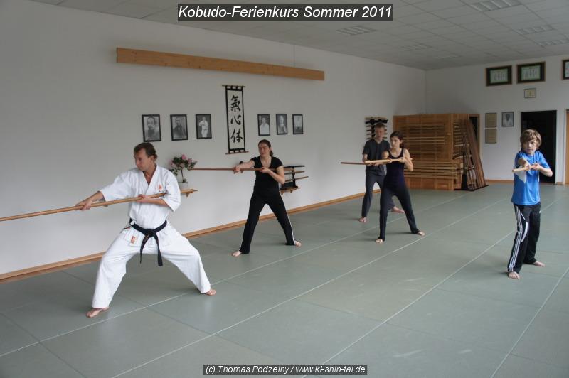 fps11_kobudo_web_024