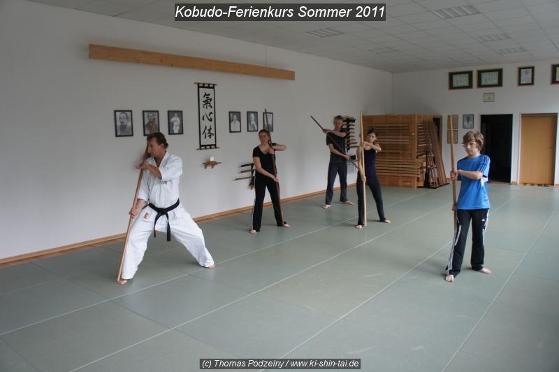 fps11_kobudo_web_025