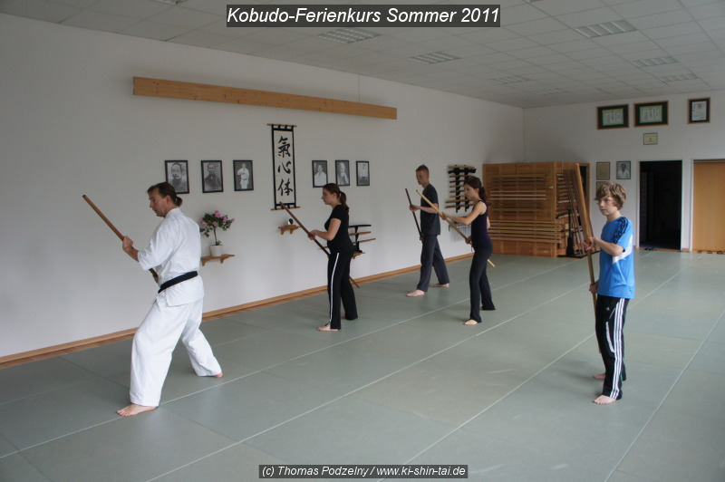 fps11_kobudo_web_026