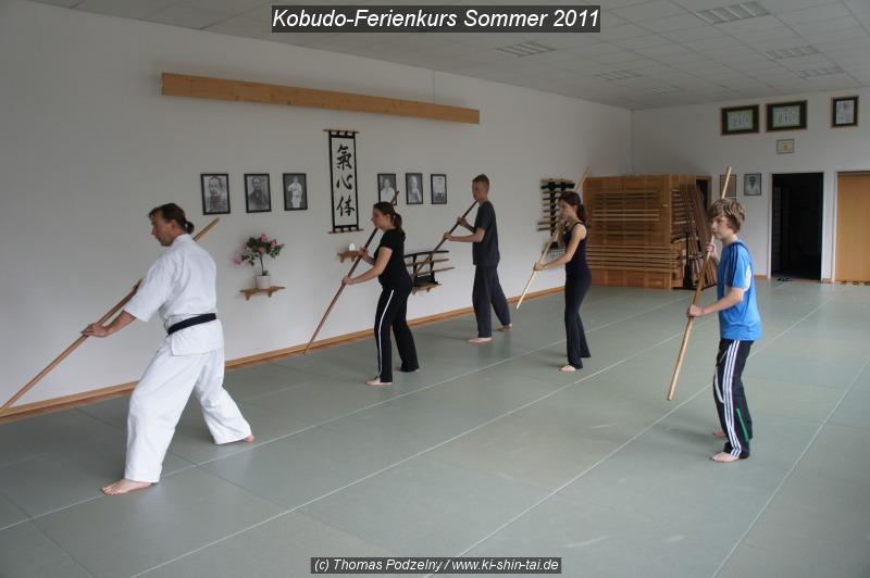 fps11_kobudo_web_027
