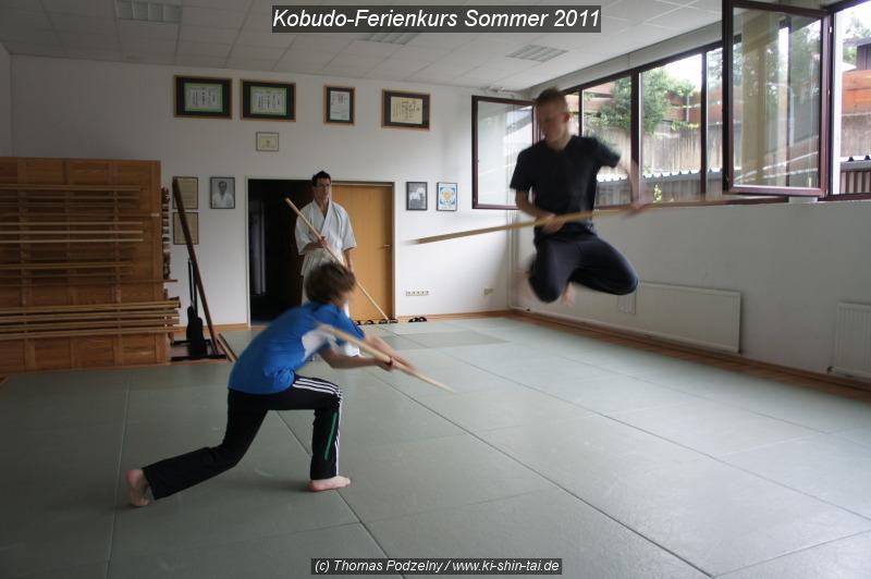 fps11_kobudo_web_028