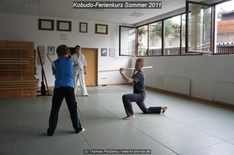 fps11_kobudo_web_029