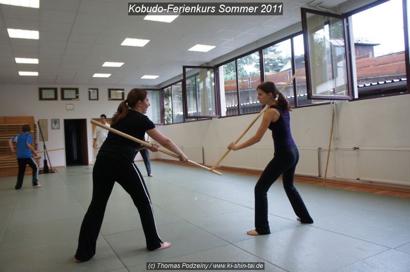 fps11_kobudo_web_030