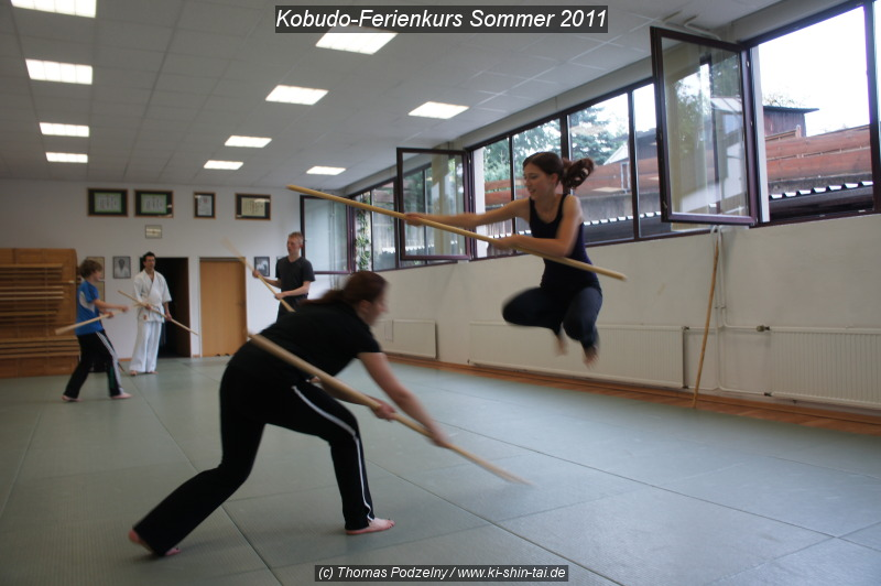 fps11_kobudo_web_031