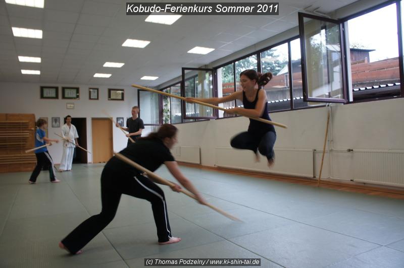 fps11_kobudo_web_031