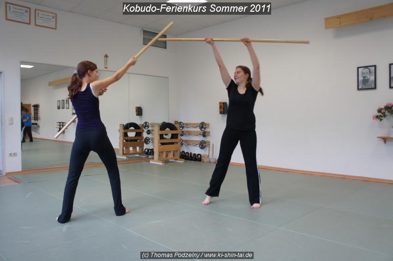 fps11_kobudo_web_032