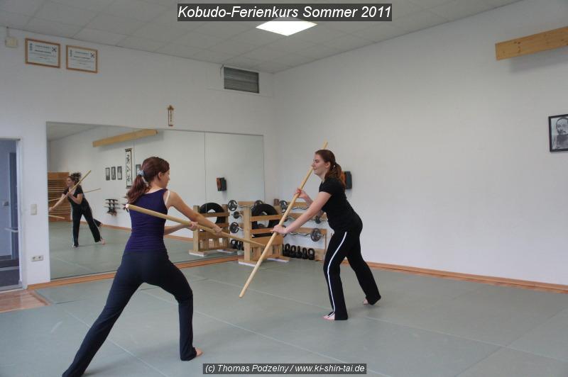 fps11_kobudo_web_033