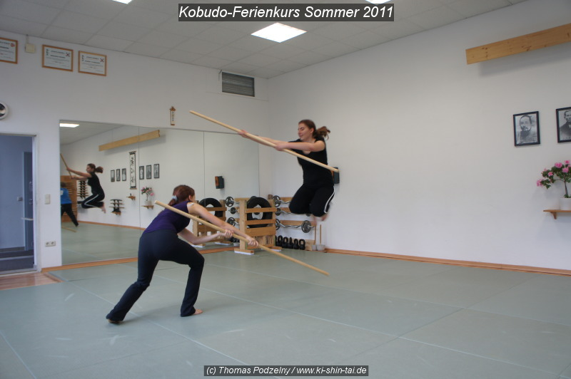 fps11_kobudo_web_034