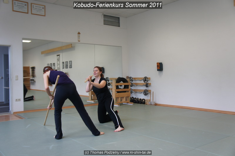 fps11_kobudo_web_035