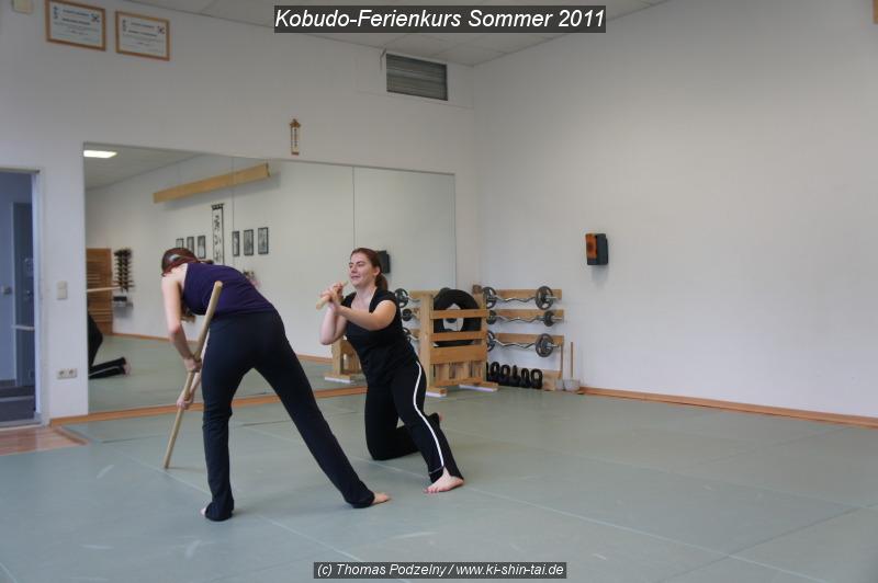fps11_kobudo_web_035