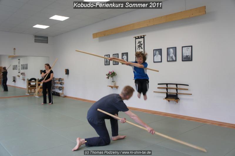 fps11_kobudo_web_036