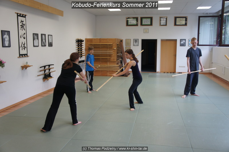 fps11_kobudo_web_037