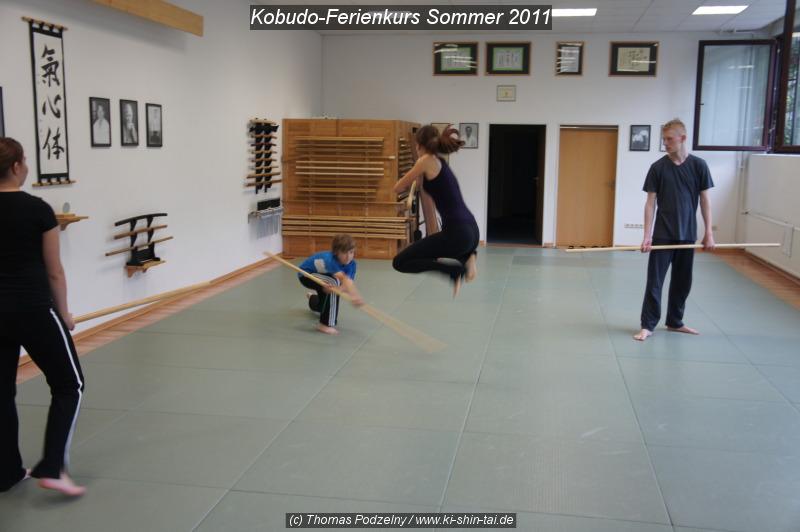 fps11_kobudo_web_038