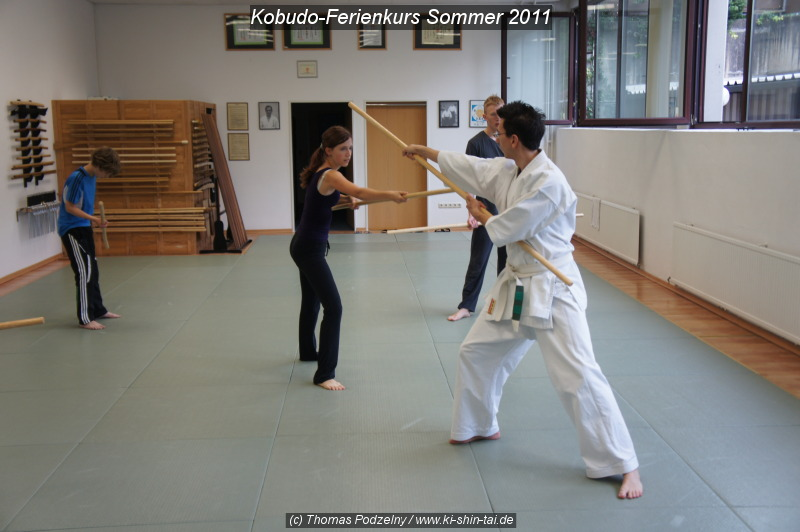 fps11_kobudo_web_039
