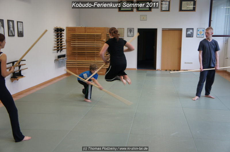fps11_kobudo_web_041