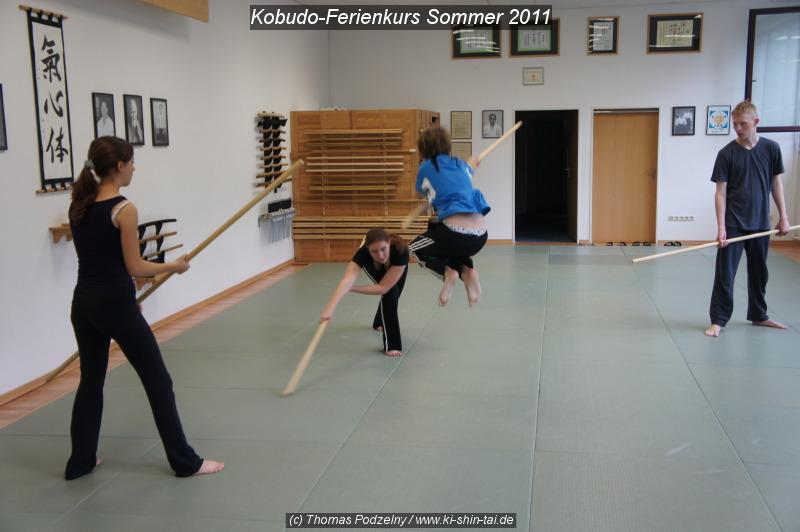 fps11_kobudo_web_043