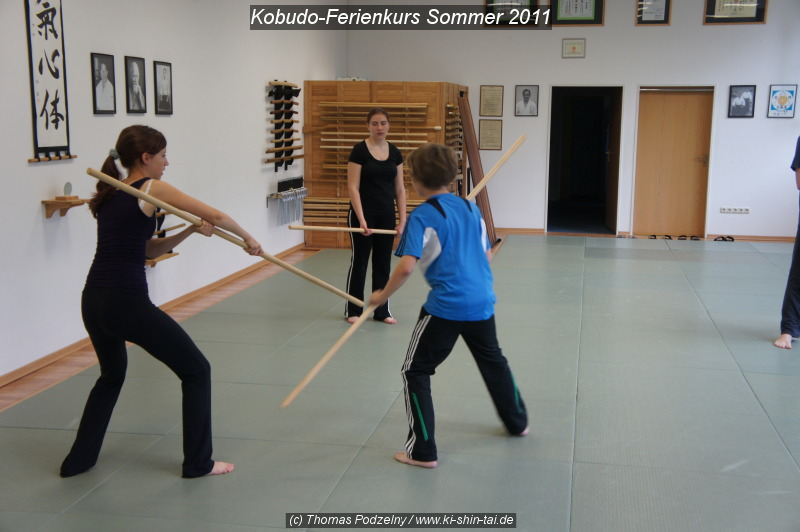 fps11_kobudo_web_044