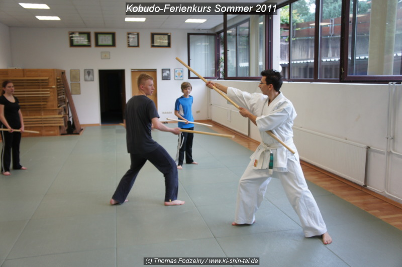 fps11_kobudo_web_045
