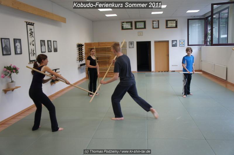 fps11_kobudo_web_046