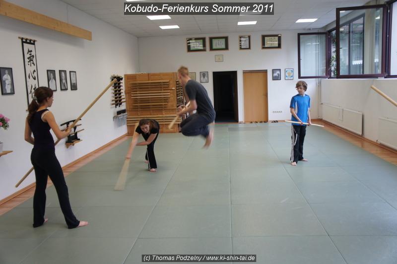 fps11_kobudo_web_047