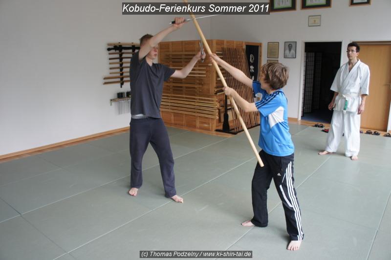fps11_kobudo_web_049